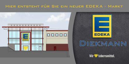 BALD: Start des Neubaus an der Velberter Str
