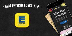 ED-diekmann_edeka-app-news-Header_02