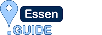 Essen Guide