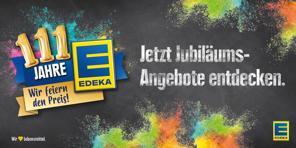 Edeka Diekmann In Werden Zu Hause